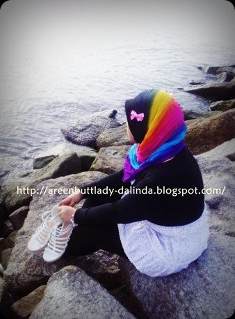 Dalindareen5792