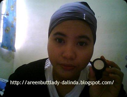 Snapshot_20110122_5