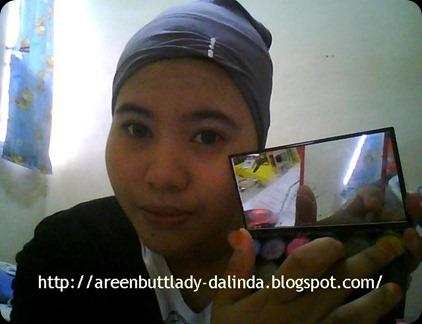 Snapshot_20110122_8