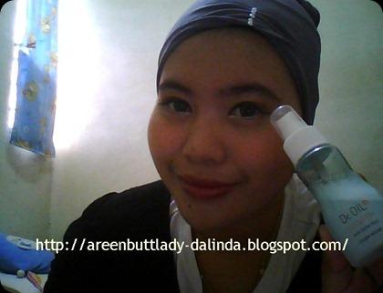 Snapshot_20110122_24