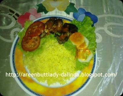 Dalindareen6264