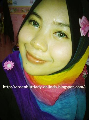 Dalindareen6271