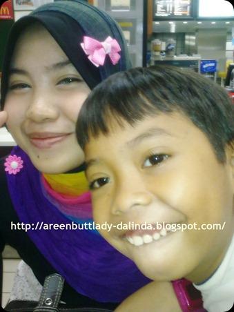 Dalindareen6302