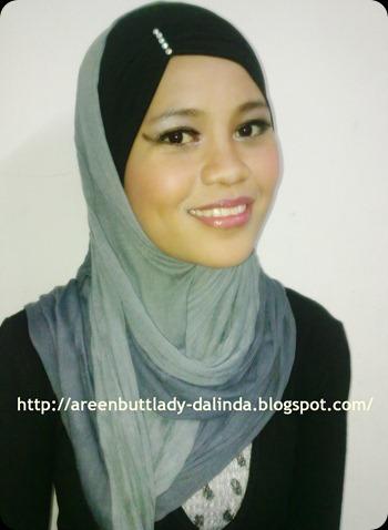 Dalindareen6393