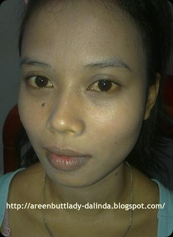 Dalindareen6388