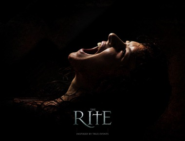 the-rite-wallpaper-5