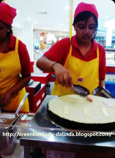 Dalindareen4920