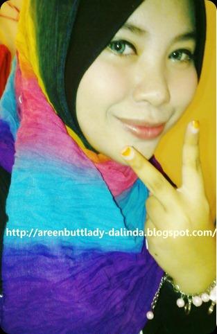 Dalindareen5679