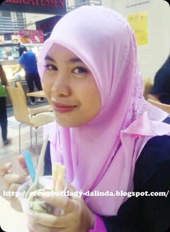 Dalindareen6563