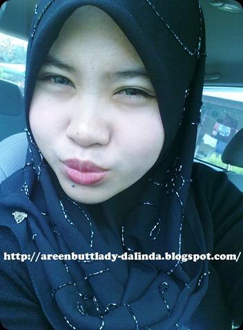 Dalindareen2381