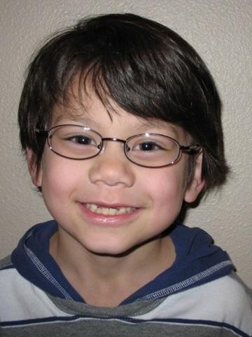 jack-glasses