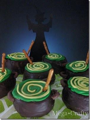 cauldroncupcake