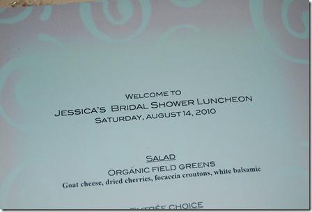 Jess Shower (124)