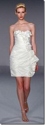bride-P3