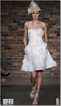 bride-P2