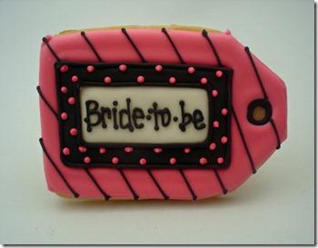 bride2be