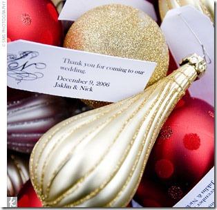 favor - ornament2