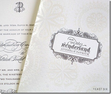 invite-white