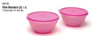 pink wonders2
