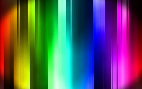 Wallpaper'lar Rainbow_by_dewaynesmith