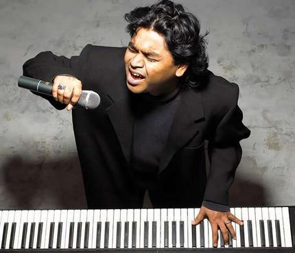 Download Songs Free 57 Mp3 Ar Rahman Hits In Tamil