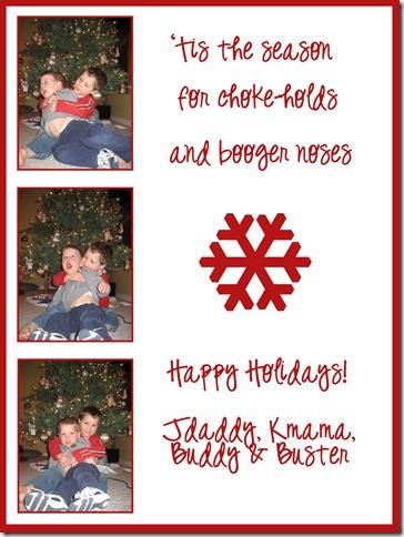 Merry Effing Xmas(2)