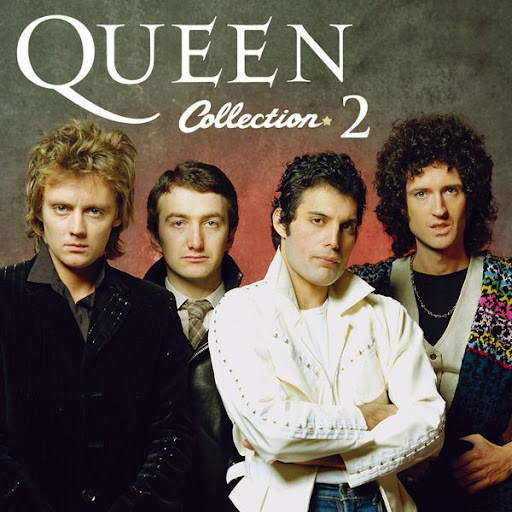 Download   Queen   Collection 2 | músicas