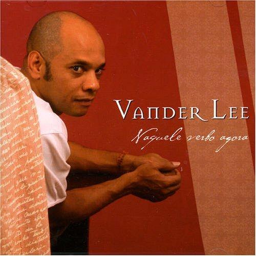 Baixar MP3 Grátis 727i42 Vander Lee   Naquele Verbo Agora (2005)