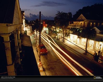 street-light-exposure-florida-93001-xl