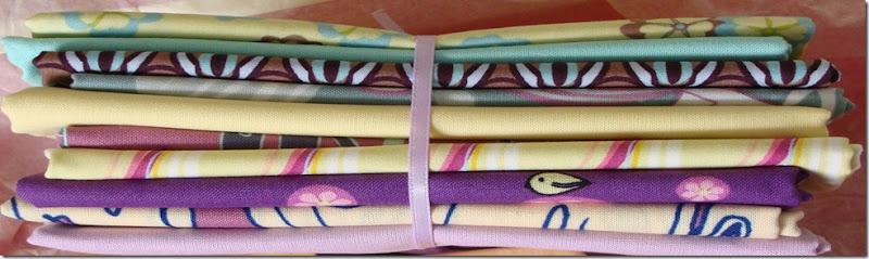 231010 fabrics