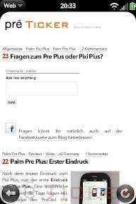 Pre_Plus_Screen21.jpg