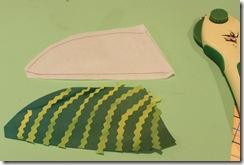 friedaandersonprocess