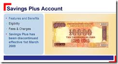 Best Savings Plus Account - HDFC Bank - Individual Savings Account, Best Internet-Online Savings Account_1236438040945