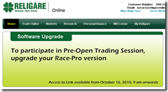Online Share Trading - Demat Trading - Online Stock Trading_1287149608869