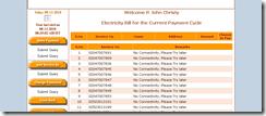 EB Payment Gateway_1291797578897