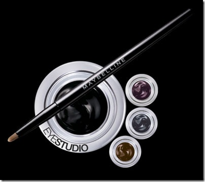 eye-studio-lasting-drama-gel-eyeliner_pack-shot-crop_130717