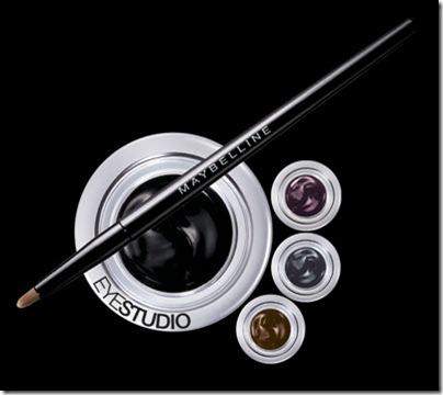eye-studio-lasting-drama-gel-eyeliner_pack-shot-crop_130717