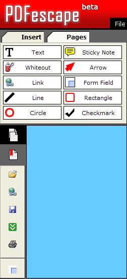pdfescape_tools.png