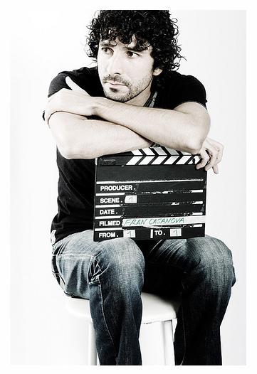 filmaker.png