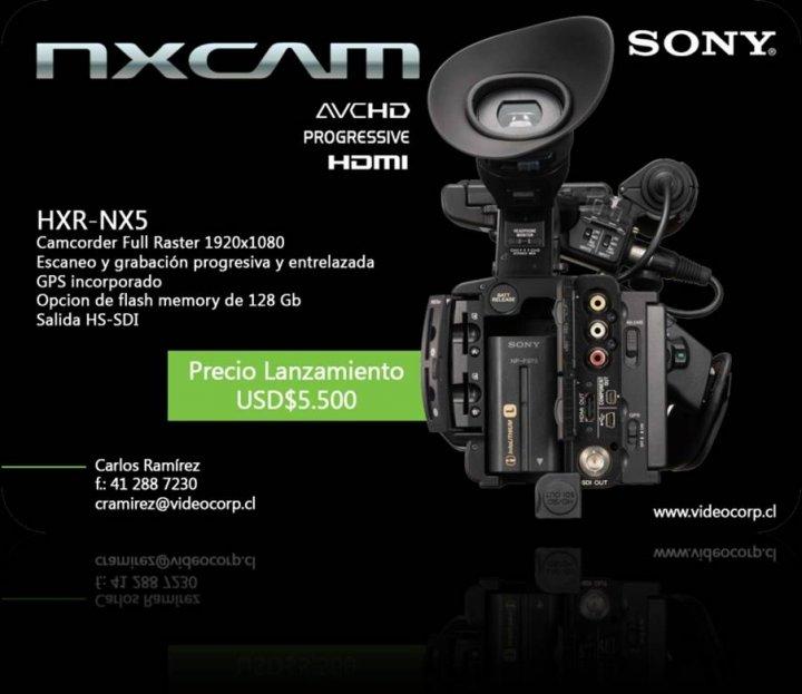 NXCAM concepción.jpg