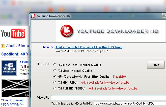downloaderhd.png