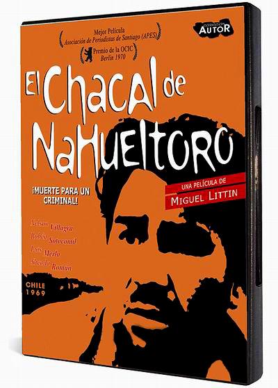 Chacal Nahueltoro.png