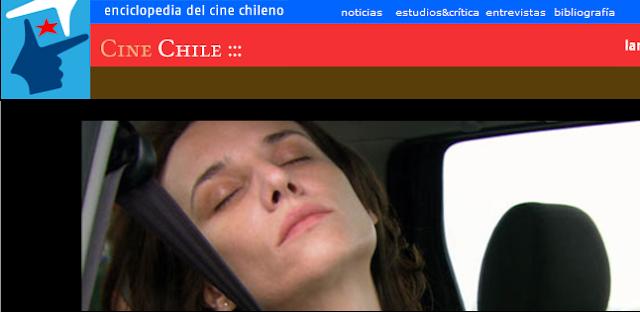 Cinechile.png