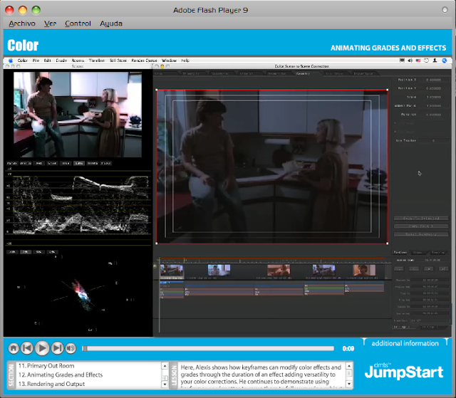 JumpStart2.PNG