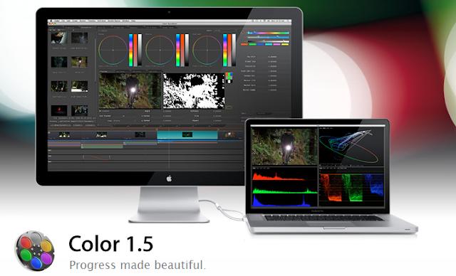 apple_com_finalcutstudio_color.png