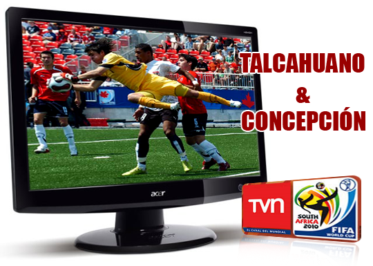 TVNHDconce-talcahuano.png