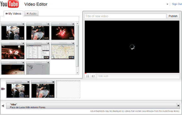 editor-youtube.png