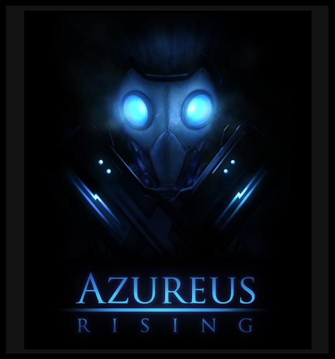 Azureus.jpg