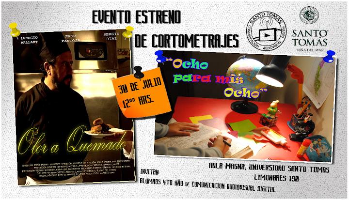 Afiche Santo Tomas.png