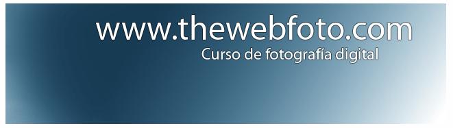 curso_foto.png